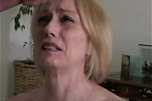 Step Mom Fucks Step Son Musing