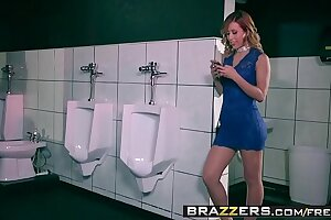 Brazzers - Hot And Mean -  Thats My Boyfriend, Virago scene starring Demi Lopez and Gia Paige