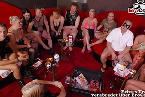 absolute german swinger party yon young couple